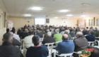 asamblea 16-2-18-0396