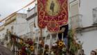 ROMERIA220919-6842